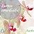 Essência Orquídea 100g - Imagem 1