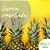 Essência Abacaxi Em Calda 100g - Imagem 1