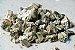 Vermiculita para sachê 250g - Imagem 1