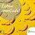 Essência Banana 100g - Imagem 1