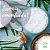 Essência Coco Nut 100g - Imagem 1