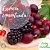 Essência Frutas Vermelhas 100g - Imagem 1