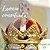 Essência Perfume Do Rei 100g - Imagem 1