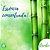 Essência Bamboo MM 100g - Imagem 1