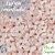 Essência Flor De Cerejeira 100g - Imagem 1