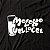 Camiseta Moloko Vellocet - Imagem 1
