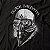 Camiseta Black Sabbath  - Imagem 1