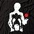 Camiseta Death Note  - Imagem 1