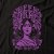 Camiseta Deep Purple - Imagem 3
