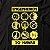 Camiseta Engenheiros do Hawaii - Imagem 3
