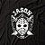Camiseta Jason Voorhees - Imagem 1