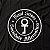 Camiseta Raul Seixas  - Imagem 3