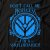 Camiseta Lagertha - Imagem 1