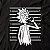 Camiseta Rick and Morty  - Imagem 1