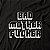 Camiseta Pulp Fiction Bad Mother Fucker - Imagem 3