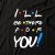 Camiseta Friends I'll Be There For You - Imagem 1