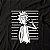 Camiseta Rick and Morty  - Imagem 3