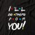 Camiseta Friends I'll Be There For You - Imagem 4