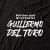 Camiseta Written and Directed by Guillermo del Toro - Imagem 3