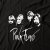 Camiseta Pink Floyd - Imagem 3