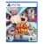 Alex Kidd In Miracle World Dx - PS5 - Imagem 1
