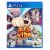Alex Kidd In Miracle World Dx - PS4 - Imagem 1