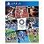Tokyo 2020 Olympic Games - PS4 - Imagem 1