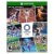 Tokyo 2020 Olympic Games - Xbox One / Series X S - Imagem 1