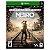 Metro Exodus Complete Edition - Xbox One / Series X|S - Imagem 1