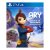 Ary and the Secret of Seasons - PS4 - Imagem 1