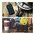 Case OtterBox Commuter Series For iPhone 11 Pro - Black - Imagem 8