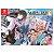 Akiba's Trip Hellbound & Debriefed 10th Anniversary Edition - Switch - Imagem 1