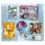 Akiba's Trip Hellbound & Debriefed 10th Anniversary Edition - Switch - Imagem 2