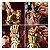 Lego Marvel Infinity Gauntlet Manopla Do Infinito Thanos - 76191 - Imagem 4