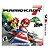 Mario Kart 7 - 3DS - Imagem 1