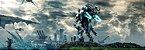 Xenoblade Chronicles X - Wii U - Imagem 2