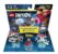 Back To The Future Level Pack - Lego Dimensions - Imagem 2