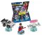 Back To The Future Level Pack - Lego Dimensions - Imagem 1