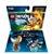 Chima Eris Fun Pack - Lego Dimensions - Imagem 1