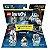 Portal 2 Level Pack - Lego Dimensions - Imagem 2