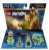 Scooby Doo Team Pack - Lego Dimensions - Imagem 2