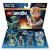 Jurassic World Team Pack - Lego Dimensions - Imagem 2