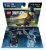 Wizard Of Oz Wicked Witch Fun Pack - Lego Dimensions  - Imagem 2