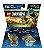 Chima Cragger Fun Pack - Lego Dimensions - Imagem 2