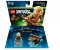 Lord Of The Rings Legolas Fun Pack - Lego Dimensions  - Imagem 2