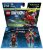 Ninjago Nya Fun Pack - Lego Dimensions - Imagem 2