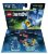 Lego Movie Benny Fun Pack - Lego Dimensions - Imagem 2