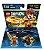 Chima Laval Fun Pack - Lego Dimensions - Imagem 1