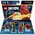 Ninjago Team Pack - Lego Dimensions - Imagem 2