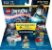 Ghostbusters Level Pack - Lego Dimensions - Imagem 2